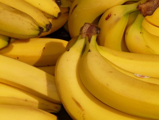 Poukážky na nákup banánov ako intervencia štátu do ekonomiky