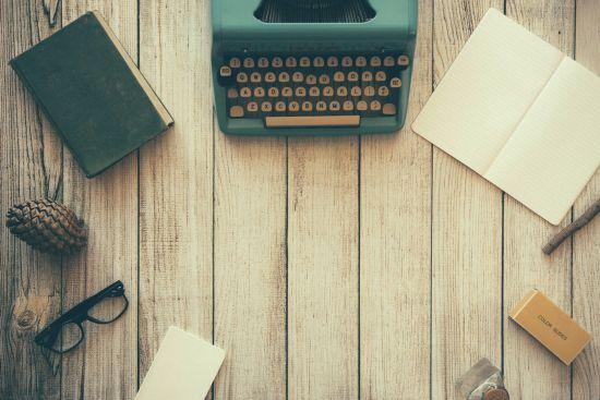Napíšte si všetko!