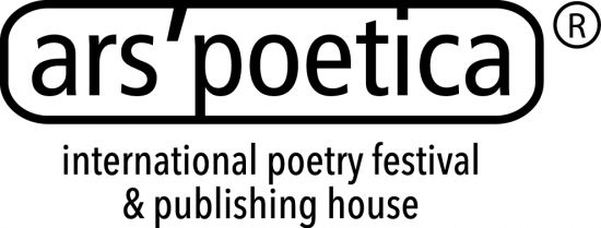 Ars Poetica International Poetry Festival & Publishing House